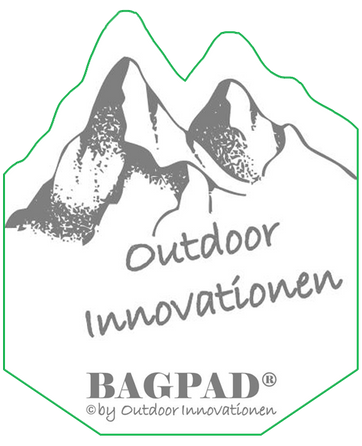 Outdoor-Innovationen